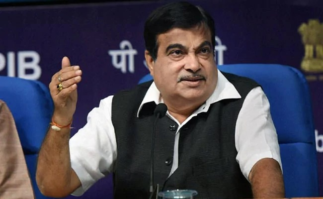 Shri. Nitin Gadkari's 5-yr roadmap: From 15L cr highways spend to globalising Khadi, MSME products