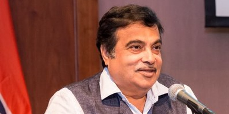 PMEGP scheme created 5.87 lakh MSME jobs in 2018-19, says Nitin Gadkari