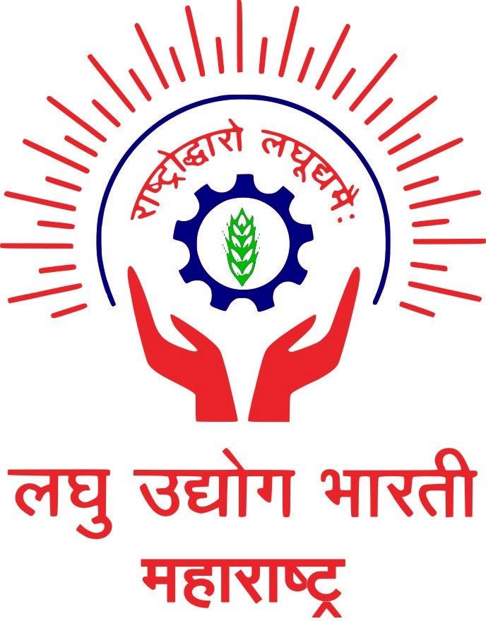 Laghu Udyog Bharati (Maharashtra)