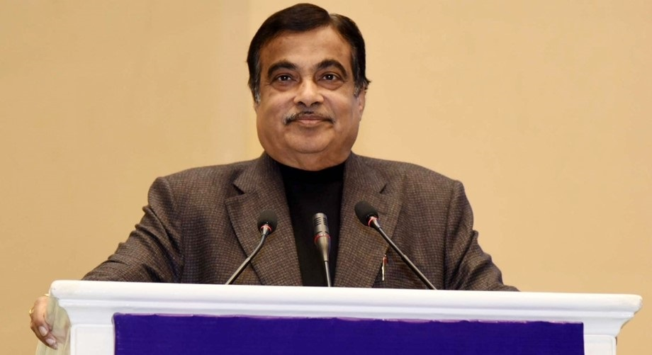 MSME units should take benefits of Govt schemes: Shri. Nitin Gadkari