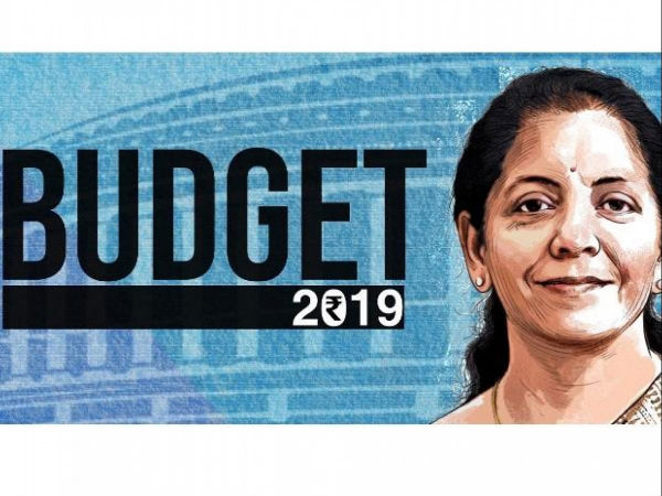Budget 2019: Five key income-tax related announcements FM made