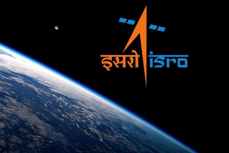 New Space India Limited incorporated to tap benefits of ISRO: Sitharaman
