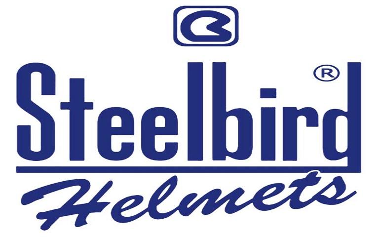 स्टीलबर्ड कंपनी काश्मीरमध्ये फॅक्ट्री उघडणार