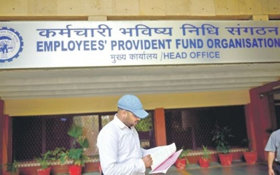 Coronavirus impact: EPFO to ensure smooth payment of 65 lakh pensions in March