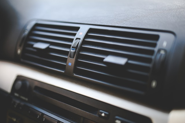 Air Conditioning Industry