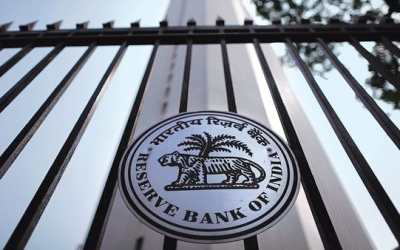 RBI extends one-time restructuring scheme for MSME loans