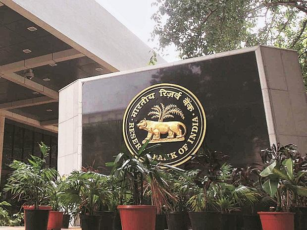RBI manna for MSME sector can spur demand, says CRISIL SME Tracker