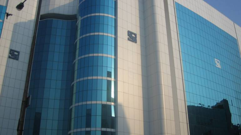 SEBI may tighten norms for Chinese investors: Report
