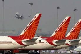 Air India Schedule Ready! Special Domestic Flights Between May 19 and June 2 to Ferry Stranded Passengers!