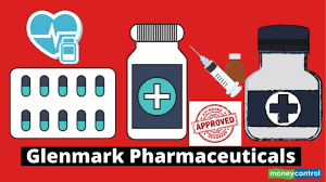 Glenmark Pharmaceuticals to study potential COVID-19 drug combination
