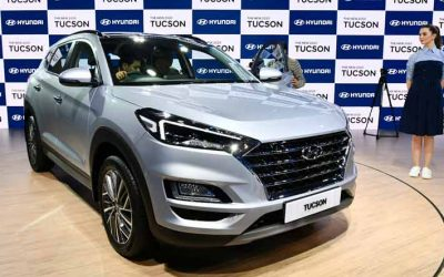 Hyundai Motor India Announces 'EMI Assurance' Program For New Car Owners