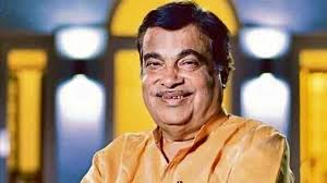 Boosting exports is key to the quick revival of MSME sector: Nitin Gadkari