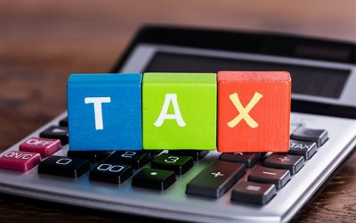 Tax Alert! 6 changes in income tax compliance requirements every taxpayer must be aware of.