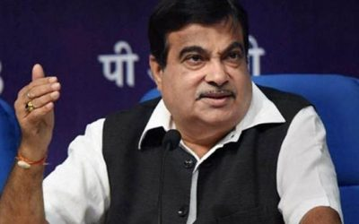 Government mulling making large firms disclose MSME dues: Nitin Gadkari