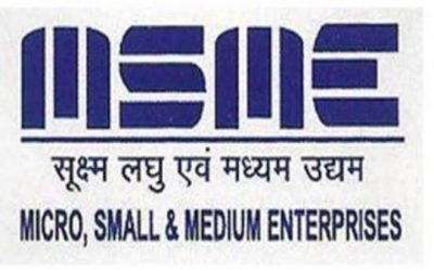 MSME credit guarantee scheme gets a massive boost: Now, individual entrepreneurs can also apply for loans.