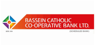 bassien catholic